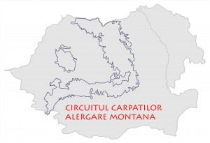 Circuitul Carpaților
