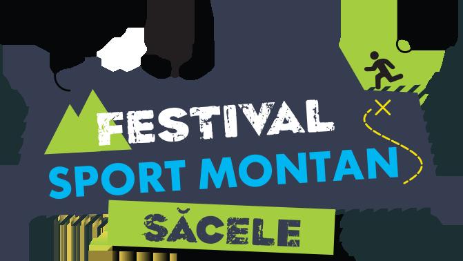 Festival Sport Montan Săcele