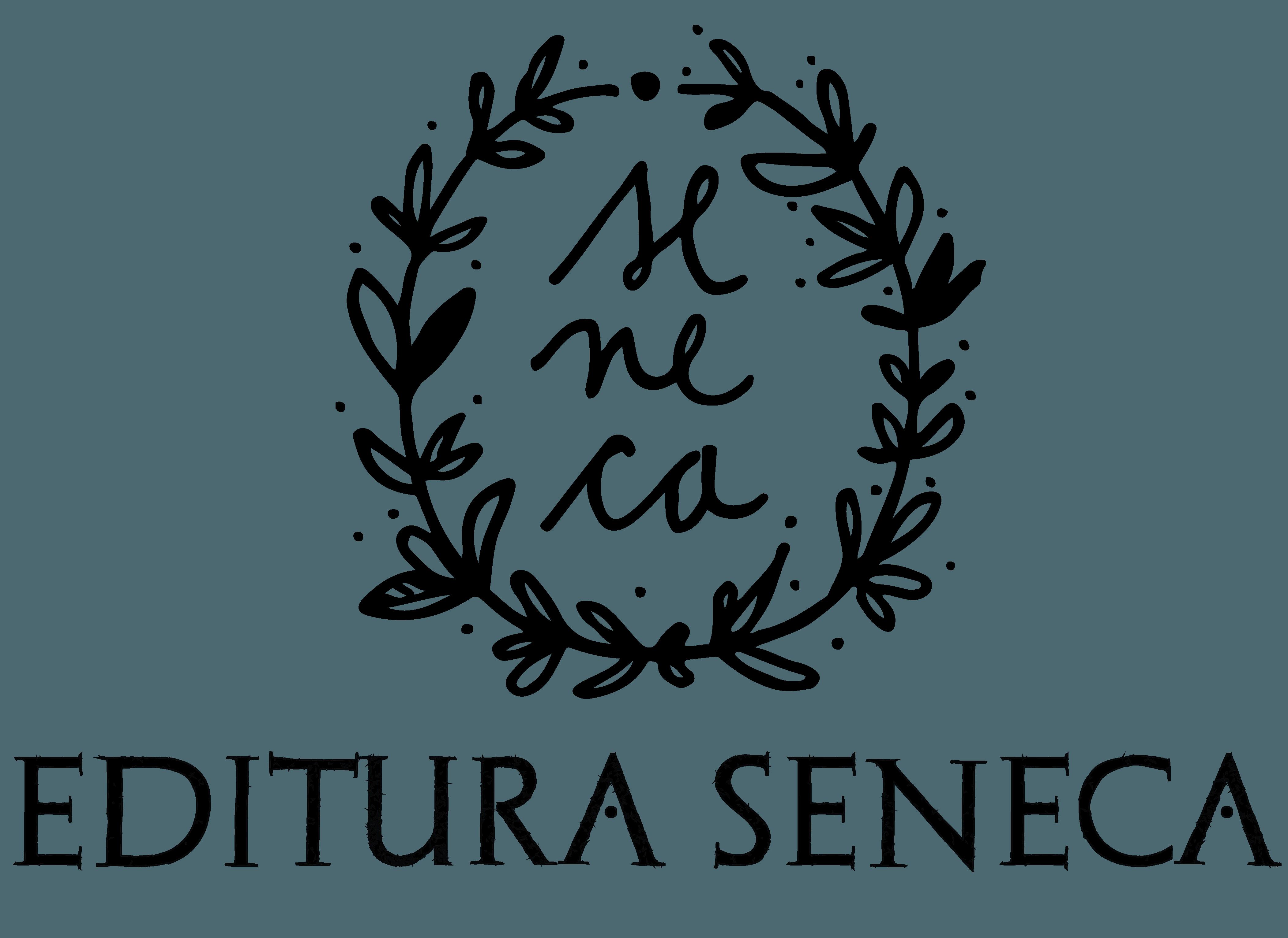 Editura Seneca